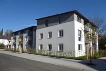 Gemeindewohnungen Ottobeuren