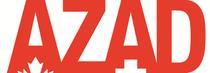 http://www.azad.ch/