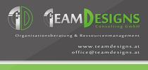 Branchenbezeichnung: Unternehmensberatung