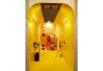 IFA 2012 | PPYPLE | Größe ist nicht alles. Smart ist das, was auf kleinstem Raum möglichst viel zu bieten hat.