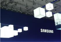IFA 2012 | SAMSUNG | Der koreanische Markenriese legte auf der IFA seinen Schwerpunkt auf die digitalen Bildwelten.