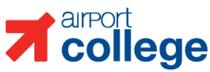Airport College