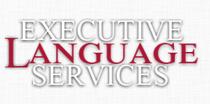 ELS Formations en langues