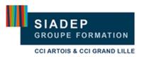 Groupe SIADEP Formation
