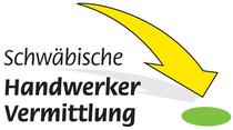 Schwäbische Handwerker Vermittlung