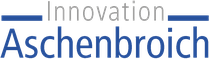 Innovation Aschenbroich