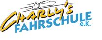 Charlys Fahrschule e.K.