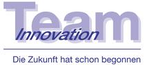 InnovationTeam