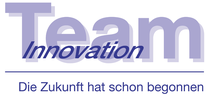 InnovationTeam