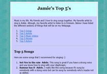 JamieC