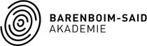 Barenboim-Said Akademie