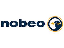 Nobeo