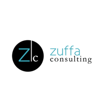 www.zuffaconsulting.com