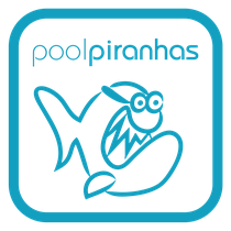 www.poolpiranhas.at