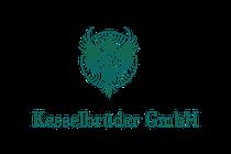 www.kesselbrueder.com