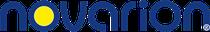 www.novarion.com