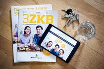 Integrierte Kampagne »3ZKB« | Mecklenburgische Versicherungsgruppe | Auftraggeber: Kochstrasse – Agentur für Marken GmbH
