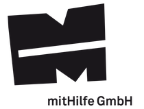 mitHilfe gGmbH
