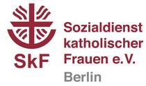 Sozialdienst Katholischer Frauen e. V. Berlin