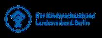 Deutscher Kinderschutzbund Landesverband Berlin e. V.