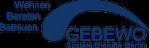 GEBEWO - Soziale Dienste - Berlin gGmbH