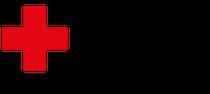 """DRK-Stiftung """"Pro Menschlichkeit"""""""
