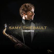Samy Thiébault (saxophones, fûtes), Adrien Chico (piano, fender rhodes), Sylvain Romano (contrebasse), Meta (percussions), Avishai Cohen (trompette), Philippe Soirat - 2016