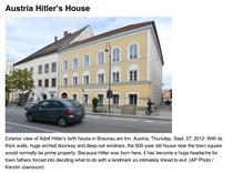 http://cnsnews.com/image/austria-hitlers-house