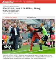 http://www.abendzeitung-muenchen.de/gallery.fc-bayern-gegen-stuttgart-einzelkritik-note-1-fuer-mueller-rib-ry-schweinsteiger.a9393044-c6ca-42ae-abae-4af70a6d2a86.html