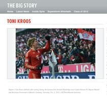 http://bigstory.ap.org/photo/toni-kroos-8