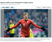 http://www.ctpost.com/sports/article/Bayern-seeks-to-win-Champions-League-group-4088944.php#photo-3839551