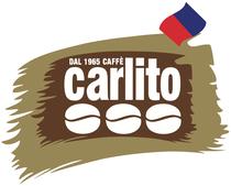 Caffé Carlito, TI