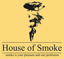 House of Smoke, BS
