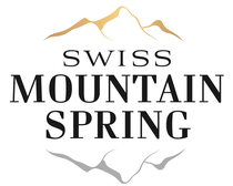 Swiss Mountain Spring, BL
