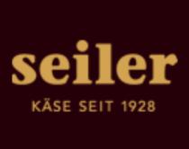 Seiler Käse, OW