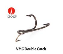 VMC Double Catch