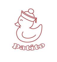 Patito Kids