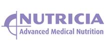 Batidos y complementos nutricionales