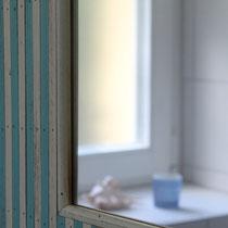 WC  - Tagungsräume Kassel - Villa Becher