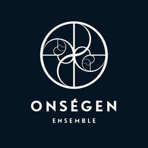 ONSÈGEN ENSEMBLE