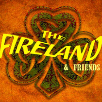 Firelnd