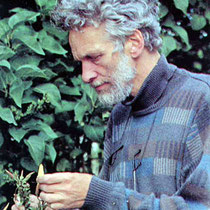 Jürgen Dahl, Quelle: Nachrichten aus dem Garten