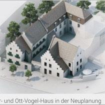 Quelle: https://www.duisburg.de/microsites/pbv/planen_bauen/Mercatorviertel.php