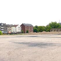 Panoramabild Mercator-Gelände, Aufnahme-Datum: 02.08.2020