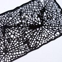 xylem-Muster (Detailaufnahme)