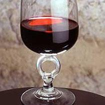 vin de Cahors