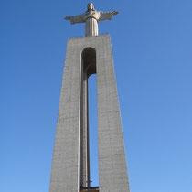 Cristo Rei - Lisboa