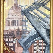 """""""Millenium Bridge"""""""