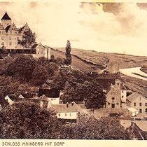 ca. 1918