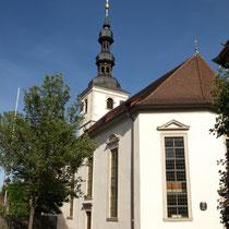 St. Savator